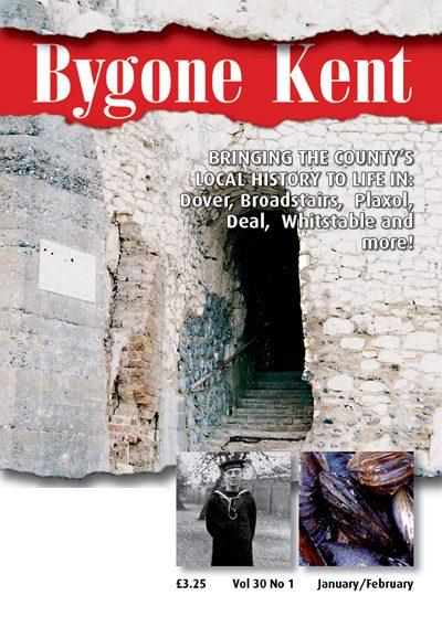 30-01 Jan-Feb_2009_COVER