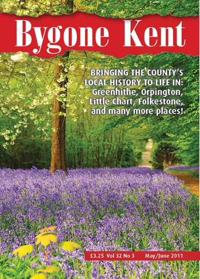 32-03 May-Jun_2011_COVER