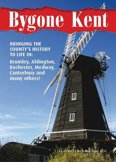 33-03 May-June_2012_COVER