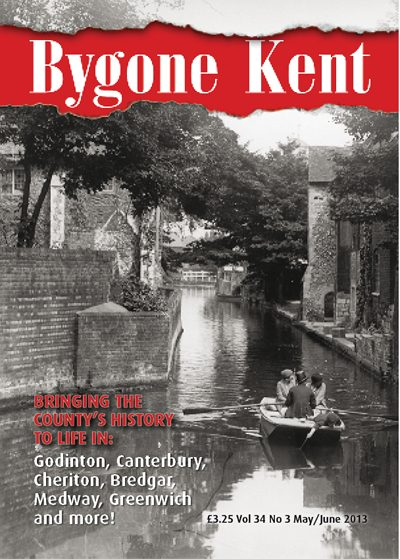 34-03 BK May-June_2013_COVER