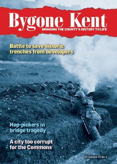 35-05 Sep-Oct_2014_COVER