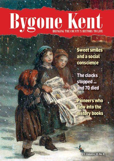 35-06 Nov-Dec_2014_COVER