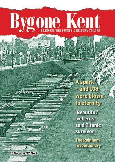 37-02_Mar-Apr-2016_COVER