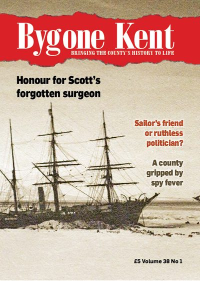 38-01-bygone_kent_jan-feb_2017_cover