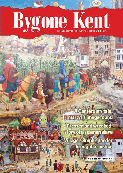 39-04 Jul-Aug_2018_COVER
