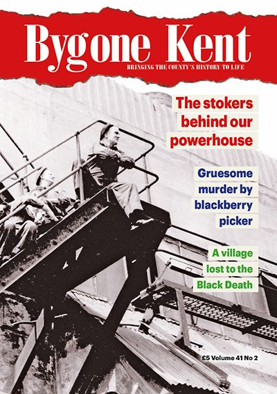 41-02 Mar-Apr_2020_COVER
