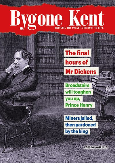 41-03 May-Jun_2020_COVER