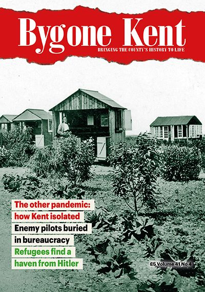 41-04 Jul-Aug_2020_COVER