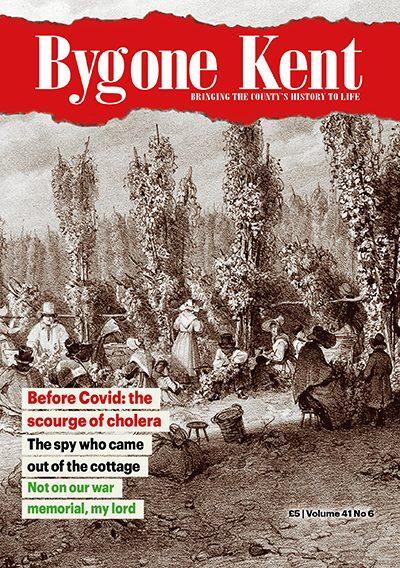 41-06 Nov-Dec_2020_COVER